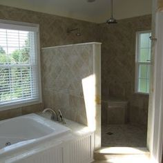 Bath Photos Design, Pictures, Remodel, Decor and Ideas - page 139
