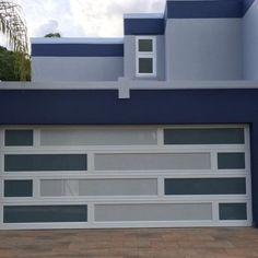 59 Ideas De Puertas De Garaje Puertas De Garaje Puertas Puertas De Garage