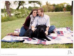 Dallas White Rock Lake Engagement Session Photographers (26)