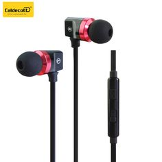 Find More Earphones & Headphones Information about Original Caldecott HST 55 In Ear Earphone Special Metal Heavy Bass Sound with Microphone Sport Running Music for All Smartphone,High Quality in-ear earphone,China earphone metal Suppliers, Cheap metal earphones from Socialite Style on Aliexpress.com