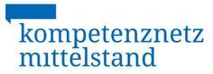 Kompetenznetz Mittelstand