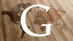 """In 2013, Google imitated a """"mapathon"""" project in India, offering prizes to encourage people to help fill in gaps and improve Google Maps in the country. At the time, India's Central Bureau of Investigation (CBI) asked the company not to collect """"classified data,"""" such as the locations of military installations."""
