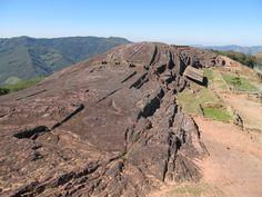 Samaipata - Santa Cruz / Bolivia Bolivia, What A Beautiful World, Real Beauty, Home And Away, Ecuador, Wonders Of The World, Monument Valley, To Go, Bella