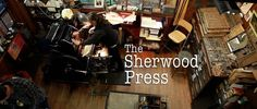 The Sherwood Press