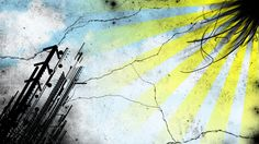Ray Of Sunshine Wallpaper WallDevil Sunshine Wallpaper, Sky Full, Hd Backgrounds, Hd Wallpaper, Wallpapers, Hd 1080p, Drawings, Graphics, Art