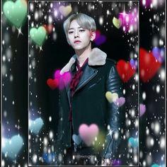Goodnight baby #BAP #got7 #exo #Bts #Btob #Boy_republic #Monstar_x #Twice #Blackpink #red_velvet #Gfriend  #Boygroup #Girlgroup #Yongguk #Himchan #Daehyun #Youngjae #Jongup #Zelo #Bambam #jackson #Jaebum #suga #Taehyung #jungkook #jin #Rapmonster #jimin #jhope