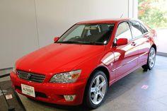 Japan Motors, Automobile, Car, Vehicles, Autos, Autos, Cars, Cars, Vehicle