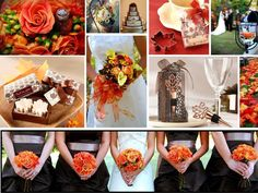 october wedding | Wedding Favour Trends, Advice, Tips by Kate Aspen UK » autumn wedding ...