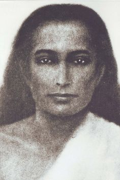 Mahavatar Hariakhan Babaji Maharaj - Deathless Saint of ...
