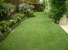 To know further information about our services please visit http://www.envirosurfacesolutions.com.au