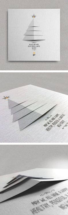 awesome-christmas-greeting-card-designs