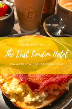 A London Tourist Guide. You Don't Need A Travel Agent To Pick A Great London Hotel. A great hotel turns your vacation into a fantasy. Read on to find out how to find an affordable place Backpacking Europe, Europe Travel Tips, Travel Guides, Travelling Europe, Travel Uk, European Travel, Travel Destinations, London Tourist Guide, London Travel