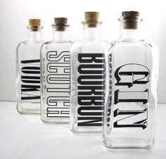 http://www.etsy.com/listing/96595394/vintage-1960s-liquor-vodka-decanter