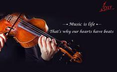 Genuine violin for beginners