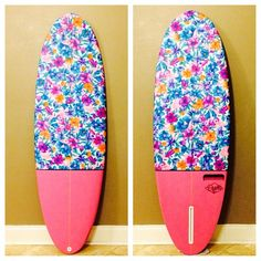 IDEAL BOARD, COMBS SURFBOARDS. FLORIDA BASED.