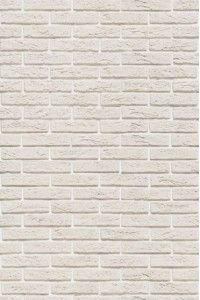 Papel de parede textura 41