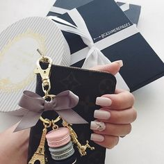 Lv Handbags, Louis Vuitton Handbags, Louis Vuitton Damier, My Style, Designer Bags, Stuff To Buy, Hand Bags, Women, Fashion