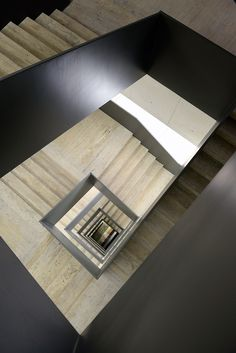 museo jumex complete in mexico city - david chipperfield interview
