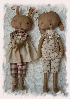 Купить Засони - зайчик, ароматизированная игрушка, ароматизированная кукла, подарок, сон, подарок на новый год, хлопок