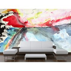 Majestic Wall Art - Abstract Background Wall Mural $79.00 (http://www.majesticwallart.com/wall-murals/Abstract-Wall-Murals/Abstract-Background-Vinyl-Wall-Mural-Decal-Sticker-Art-Graphics-Wallpaper-Decor.htm)