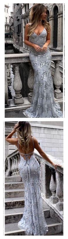 prom dresses 2018, prom dresses 2017, prom dresses long, prom dresses long cheap simple, prom dresses for freshman, prom dresses for juniors,prom dresses long mermaid, prom dresses long  spaghetti straps ,#SIMIBridal #promdresses