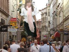 Sorry...I'm Jessica Alba by giantesscity on DeviantArt