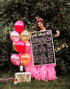 40th Birthday Ideas How do i prepare for a boudoir photo shoot? 40th birthday ideas