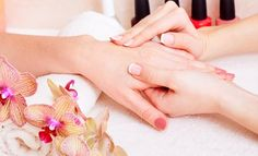 manicure and pedicure Poster body care, spa treatments Poster. Spa Treatments, Manicure And Pedicure, Body Care, Cuff Bracelets, Wedding Rings, Engagement Rings, Nails, Jewelry, Poster