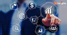 Check out the 11 B2B Sales Metrics that could make the task easier by guiding on the right path and producing the desired results. Organization, Marketing, Check, Blog, How To Make, Getting Organized, Organisation, Tejidos, Blogging