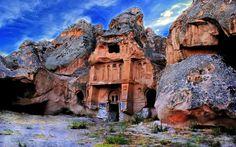 cappadocia turkey | Cappadocia Turkey