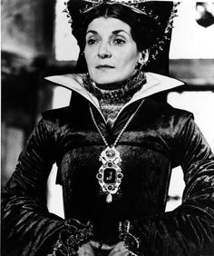 Princess Mary Tudor in Lady Jane Lady Jane Grey, Jane Gray, Mary I Of England, Queen Of England, Queen Mary Tudor, Cary Elwes, Helena Bonham Carter, Tudor History, Drama Film