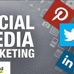 Main New - social media marketing #internetmarketing #socialmediamarketing #facebookmarketing #facebookautomation #facebookbusiness