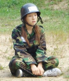 Girls' Generation Taeyeon, Girls Generation, Kim Tae Yeon, Kindred Spirits, 2ne1, Meme Faces, Yoona, Kpop Girls, Girl Crushes