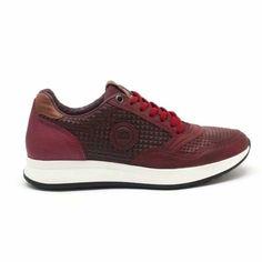 Bourdeos, taupe o negro... ¿Y a tí, que color te gusta más? ❤️💛🖤 #bcn #urban #colors #style #sneakersaddict #sneakers