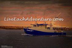 SUNSET FISHERS. http://www.liveeachadventure.com/our-own-original-digitalart-images/