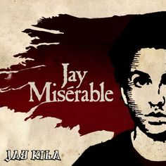 Using music from the original production of Les Misérable, Jay Kila takes us on a futuristic voyage in a utopian society where music and creativity are shunned.