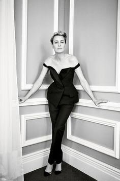 ROBIN WRIGHT ALL