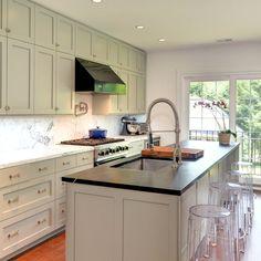projects kitchen on jones oslo and ikea kitchen