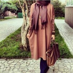 Hijab Chamber #Hijab #Fashion #Modest #Modesty #ModestCouture #ModestFashion…