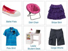 #backtoschoolspecials! Learn more: http://oldnavy.promo.eprize.com/pintowin/  Back To School What To Buy Quick Guide