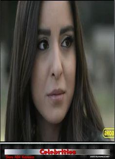 sara abi kanaan lebanon celebrities