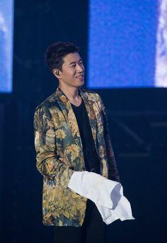Suwon, Btob, Blazer, Cute, Jackets, Men, Fashion, Down Jackets, Moda