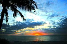 Miami South Florida Motorcycle Tour™