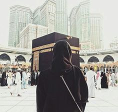 Discovered by souha_sousou. Find images and videos about islam, hijab and muslim on We Heart It - the app to get lost in what you love. Hijab Niqab, Muslim Hijab, Mode Hijab, Hijab Outfit, Muslim Girls, Muslim Couples, Muslim Women, Hijabi Girl, Girl Hijab
