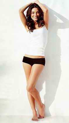 What do people think of Mila Kunis? See opinions and rankings about Mila Kunis across various lists and topics. Mila Kunis Body, Mila Kunis Feet, Mila Kunis Pics, Bikini Images, Bikini Pictures, Bikini Pics, Natalie Portman, Beautiful Celebrities, Most Beautiful Women