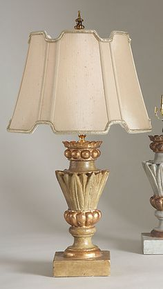 23-0343B RIMINI TABLE LAMP