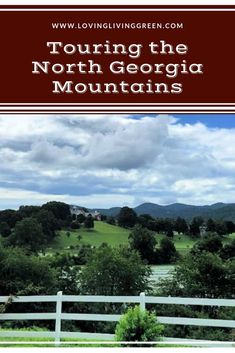 Have you ever visited the mountains of North Georgia? Read on to learn about the amazing towns and attractions nestled in the Blue Ridge Mountains. Places To Travel, Travel Destinations, Places To Visit, Georgia State Parks, Atl Georgia, Blue Ridge Georgia, Savannah Georgia, Tallulah Gorge, Tallulah Falls Georgia