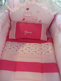Catres Para Bebes.hacemos Todo A Tu Gusto! - $ 1.590,00 Baby Bedroom, Nursery Room, Girl Nursery, Elephant Baby Rooms, Baby Kit, Baby Pillows, Having A Baby, Baby Sewing, Mom And Baby