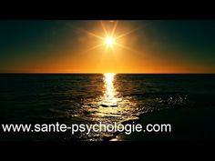 Comment se libérer du passé et des liens néfastes séance d'hypnose 1 sur 6 - YouTube