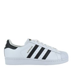 Classic #Adidas #Superstar were around since the 70's and they don't look a day older